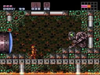 http://disturbed.vgpiano.com/wp-content/uploads/2009/05/super_metroid_item.jpg