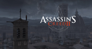 assassins_creed_2_the_momment